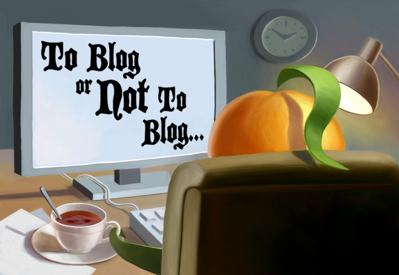 how to hire a blog writer without getting ripped off