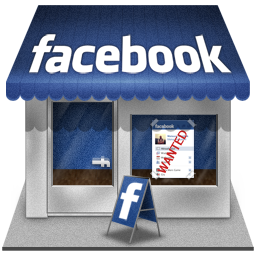 Facebook For Business picture