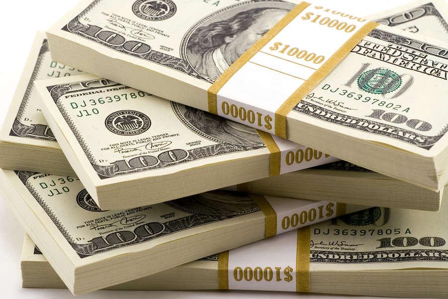 Money help marketing limited