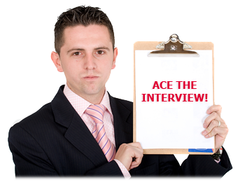 Earnings Disclaimer >> Helpful Tips During Job Interview | Online Internet Marketing Help